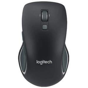 Logitech M560 Kablosuz Optik Mouse 910-003913