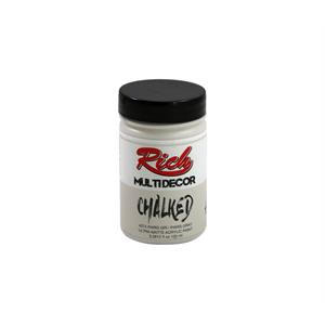 RICH CHALKED AKR. BOYA 100 cc 4574 PARİS GRİ