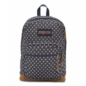 JANSPORT 2543 R PACK EXPRESSIONS SIRT ÇANTASI